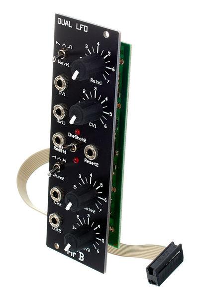 MFB Module Dual LFO