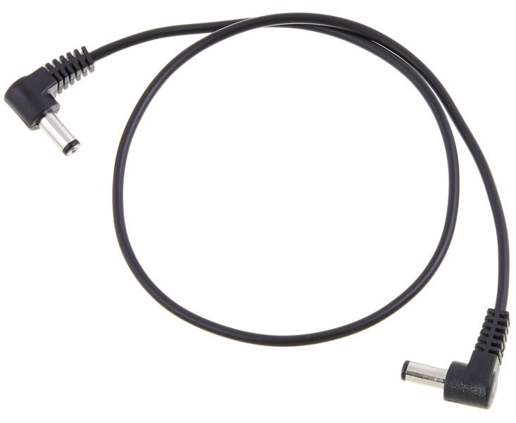 Voodoo Lab Pedal Power Cable PPBAR-R