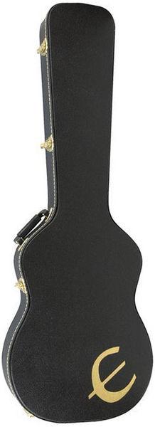 Epiphone Case Allen Woody 940-EAKCS