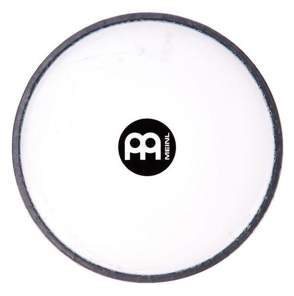 """Meinl HE-Head-3000 8,5"""" Doumbek Head"""