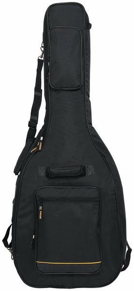 Rockbag Rb 20509 B Acoustic Guitar