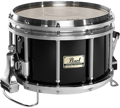 """Pearl FFX 14""""x12"""" Marching Snare #46"""