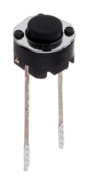Pioneer DSG1063