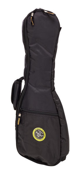 Rockbag RB20001B Concert Ukulele Bag