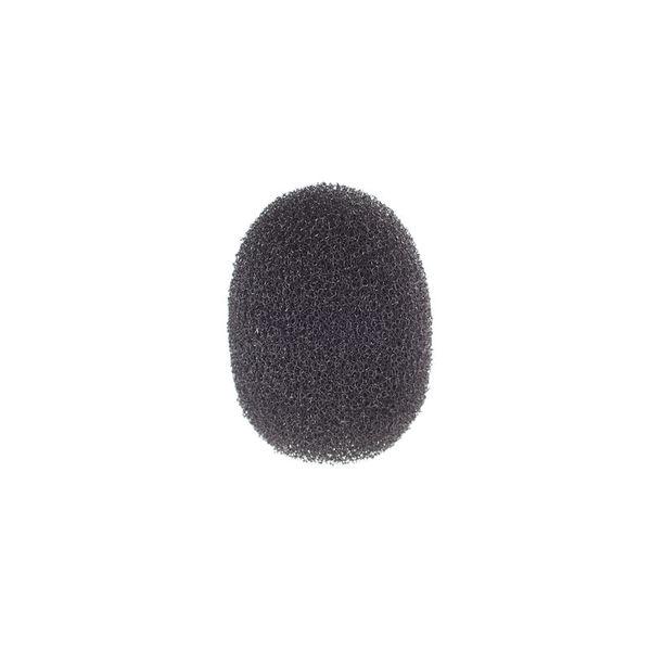 Sennheiser MZW 02 Black
