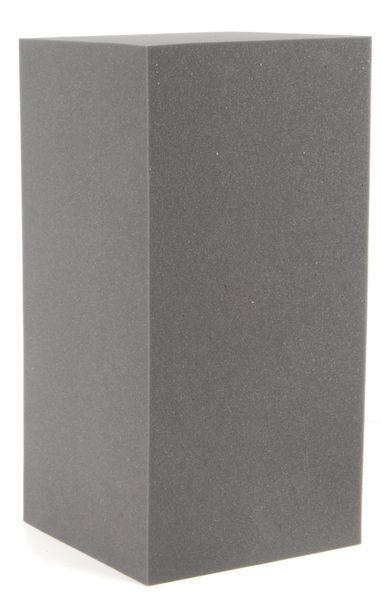 """Auralex Acoustics 12"""" CornerFill Charcoal"""