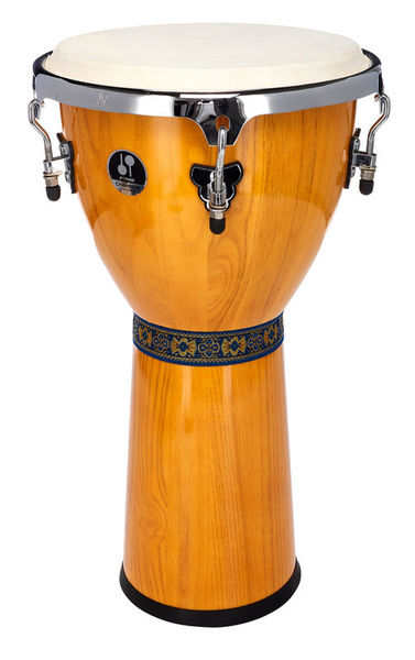 "Sonor CD 12 NHG 12"" Champion Djembe"