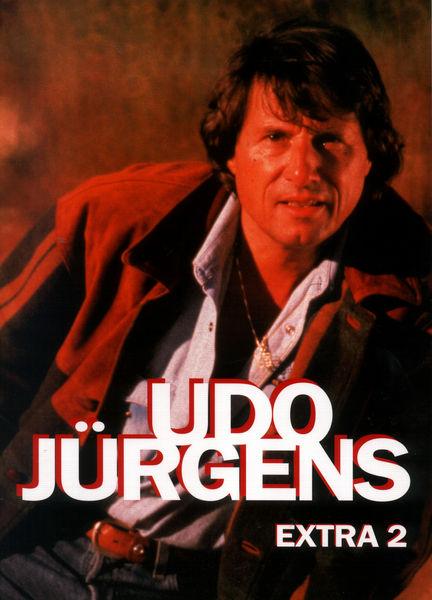 Melodie Der Welt Udo Jürgens Extra 2