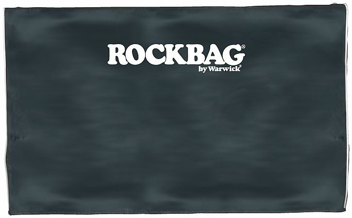 Rockbag RB82150 B Cover WCA211Pro