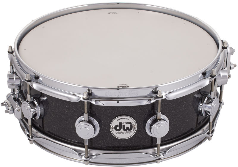 "DW Finish Ply 14""x05"" Snare 150"