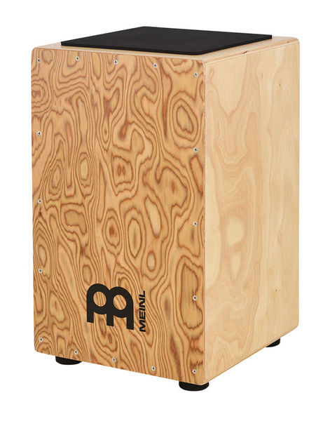 Meinl CAJ8MB-M Pick-Up Cajon
