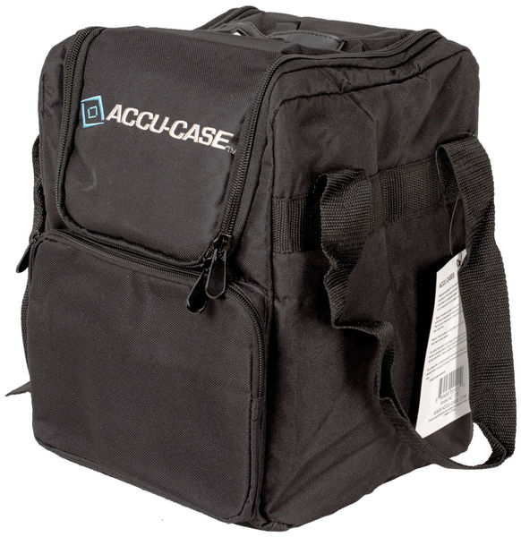Accu-Case AC-115 Soft Bag