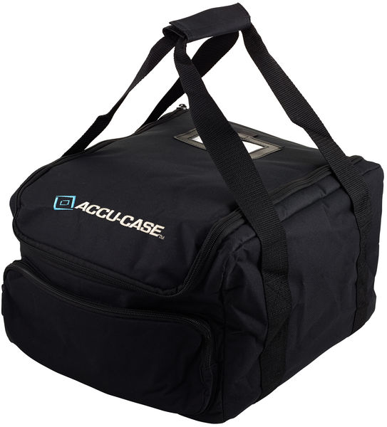 AC-130 Soft Bag Accu-Case