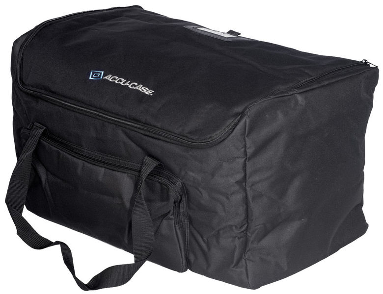 Accu-Case AC-142 Soft Bag