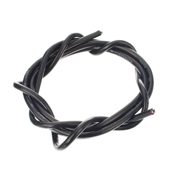 Brilliant Goldo Pickup Cable Thomann Uk Wiring 101 Capemaxxcnl