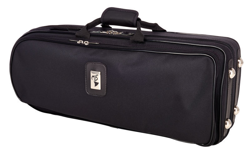 Marcus Bonna MB-01N Case for 1 Trumpet