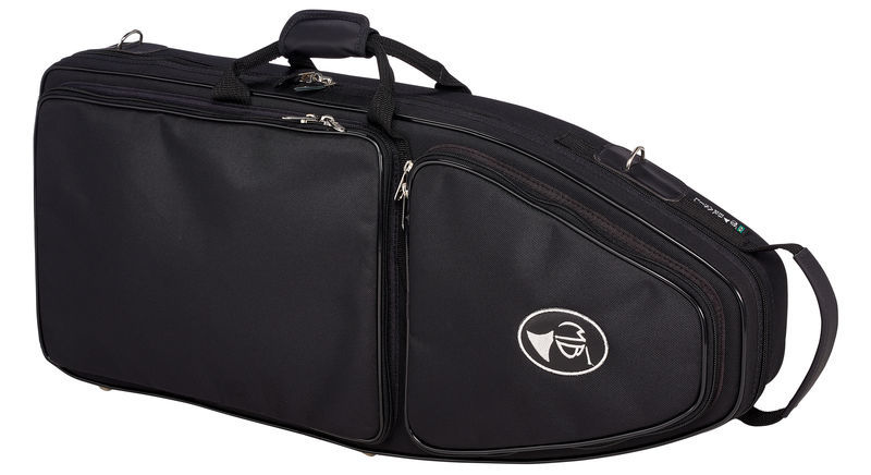 Marcus Bonna MB-1N Case for Bassoon