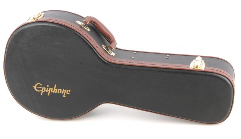 Epiphone Mandoline Case 940-ED20