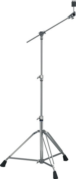 Yamaha CS-965 Cymbal Boom Stand