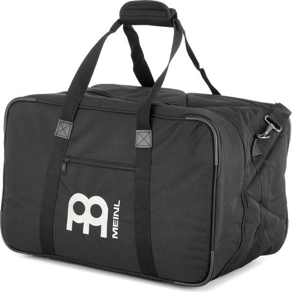 Meinl MDLXCJB Deluxe Cajon Bag