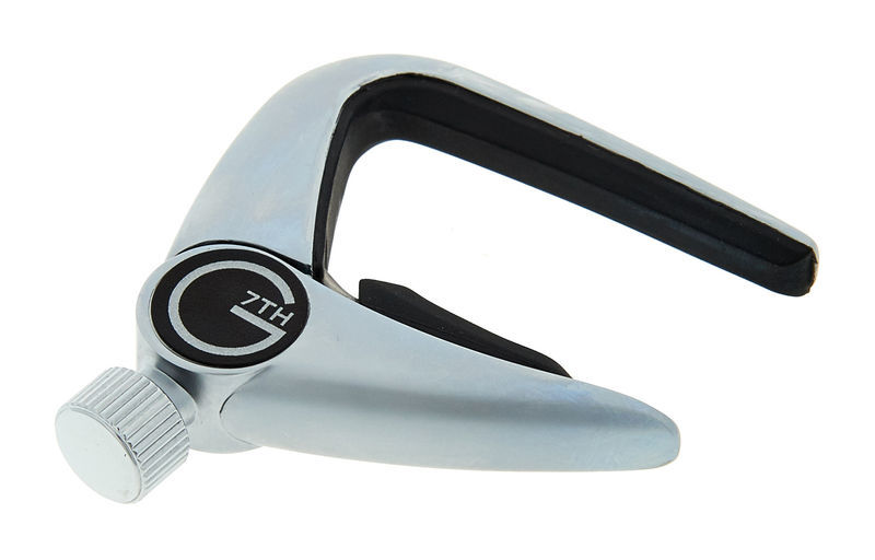 G7th Newport Banjo Capo