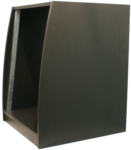 Thon Studio Rack 5001 14U black