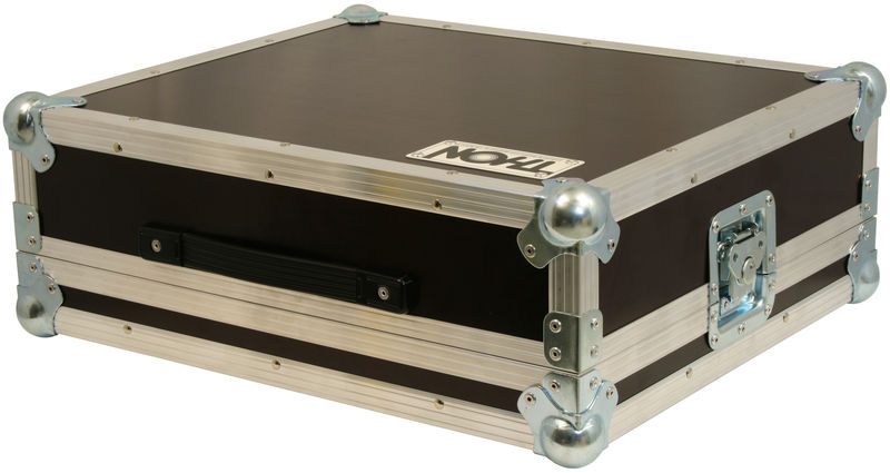 Thon Case Akai MPC 5000