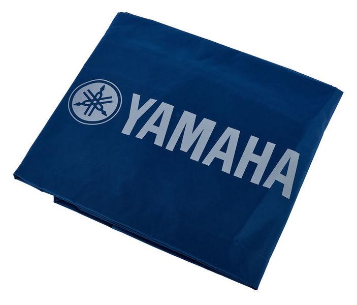 Yamaha M7CL48 Dustcover