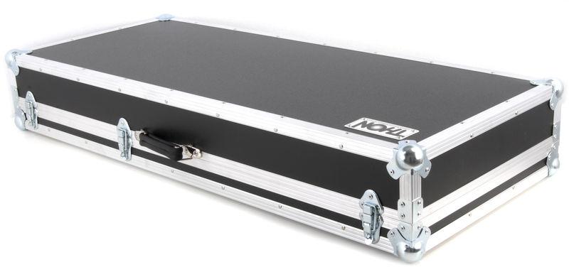 Thon Keyboard Case Tyros 3/4 PVC