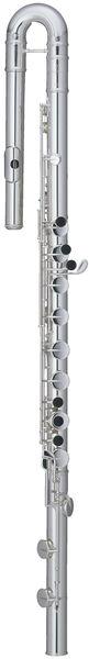 Pearl Flutes PFB-305