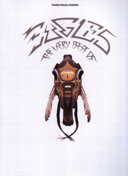 Warner Bros. Eagles The Very Best Of