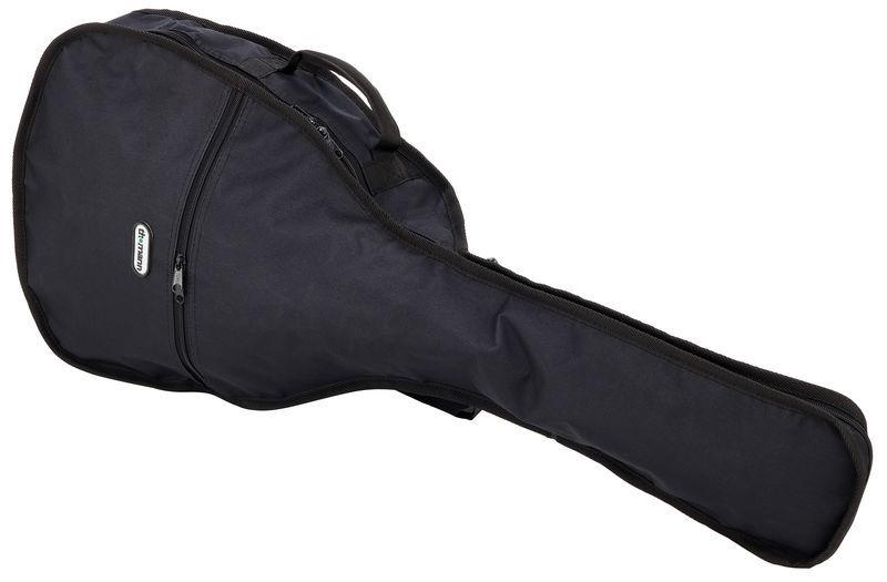 Thomann 3/4 Classic-Guitar Gigbag Eco