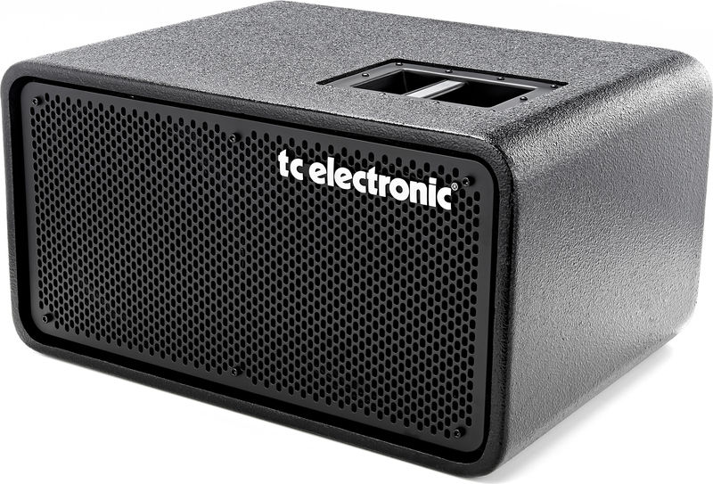 TC Electronic RS212