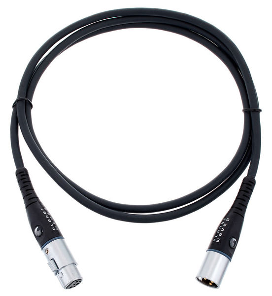 Planet Waves PW-M-05