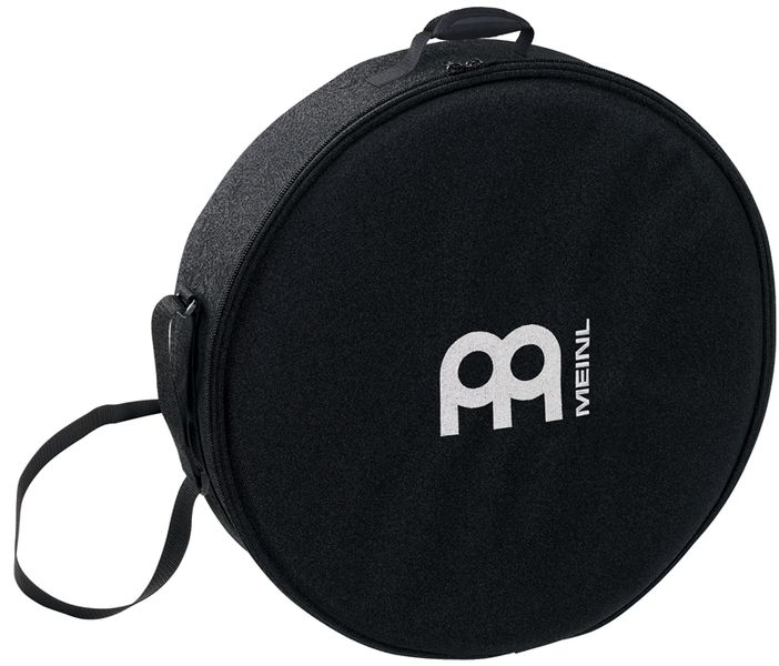 Meinl MFDB-16 Framedrum Bag