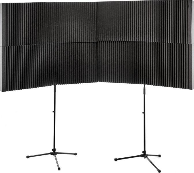 Auralex Acoustics Max-Wall 420