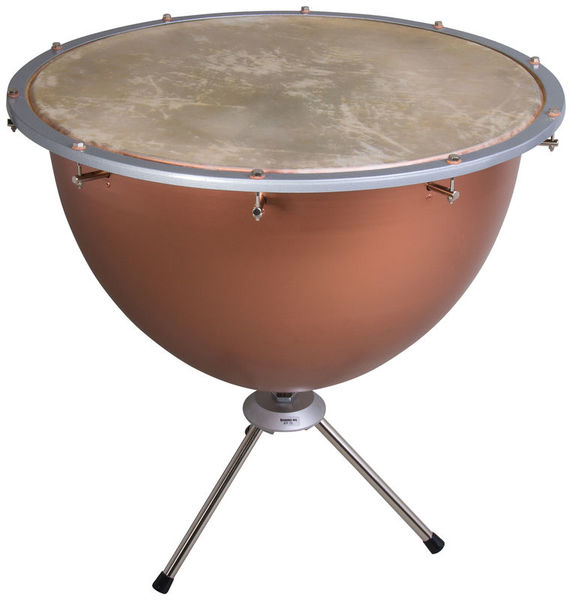 Studio 49 KP70 Kettle Drum