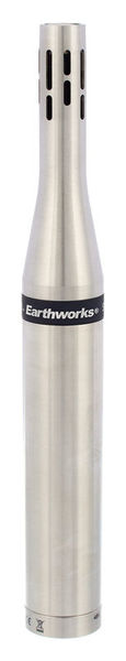 Earthworks Audio SR-25 MP