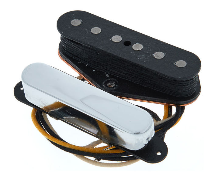 Fender Vintage Tele Pickup Set