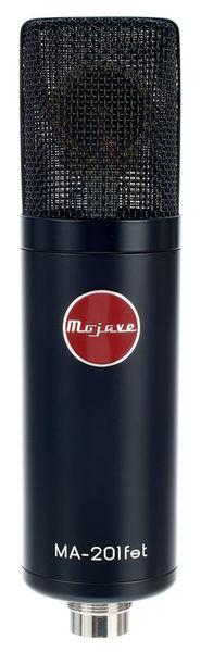 Mojave MA-201fet Microphone