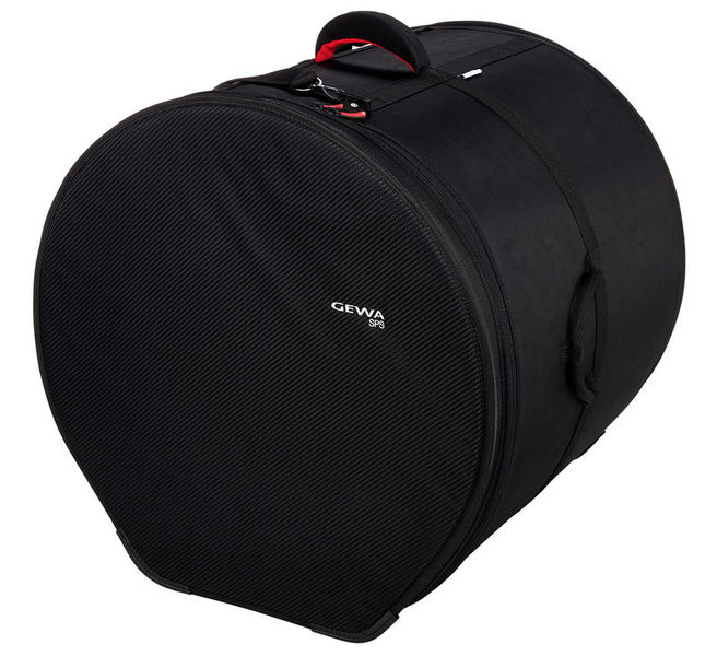 "Gewa SPS Bass Drum Bag 20""x20"""