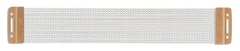 Puresound P1016 Custom Wires 10/16