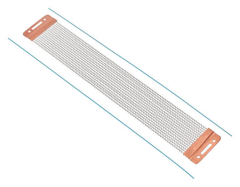 Puresound P1216 Custom Wires 12/16