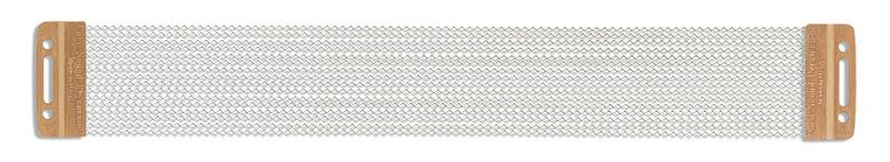 Puresound P1316 Custom Wires 13/16