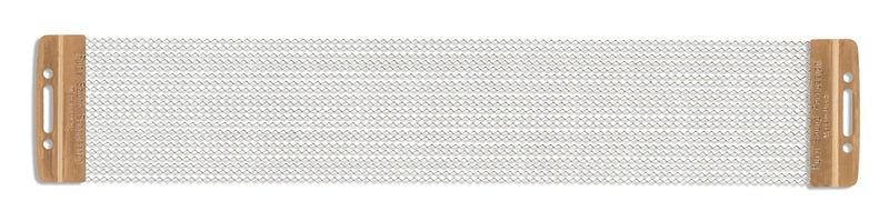 Puresound P1320 Custom Wires 13/20