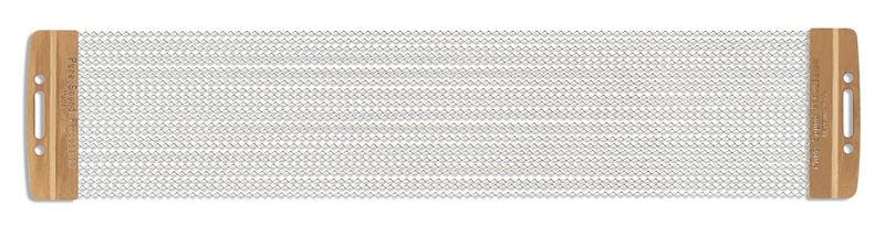Puresound P1324 Custom Wires 13/24
