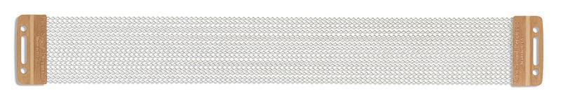 Puresound P1416 Custom Wires 14/16