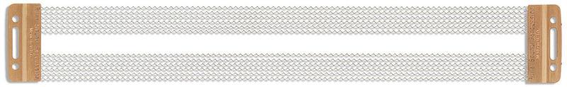 Puresound E1312 Equalizer Wires 13/12