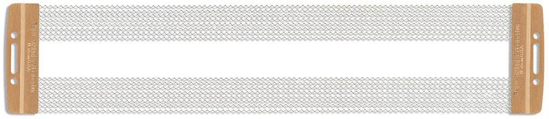 Puresound E1316 Equalizer Wires 13/16