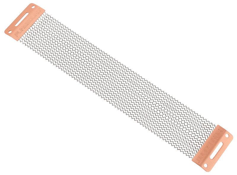 Puresound B1016 Blaster Wires 10/16